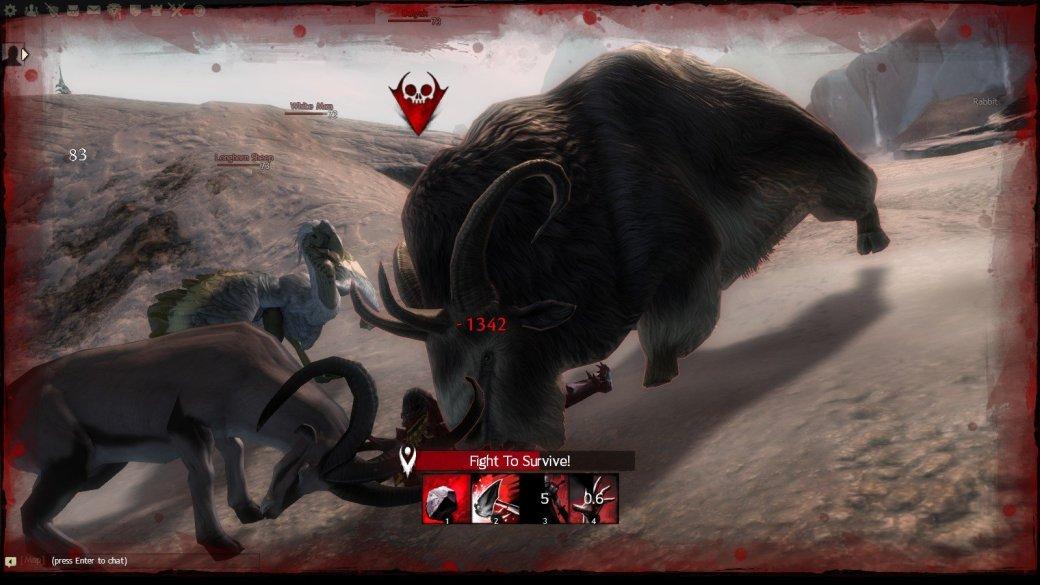 Guild Wars 2 - Драконы по полочкам - Изображение 10