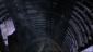 Подборочка моих графонистых скриншотов в Metro: 2033 - Изображение 14