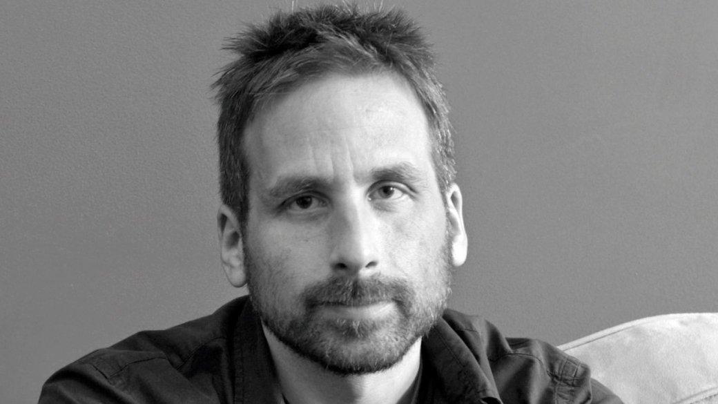 Кен Левин закроет Irrational Games ради новой студии внутри Take-Two - Изображение 1