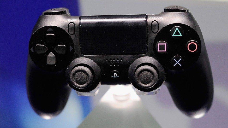 Hotline Miami 2 и ещё 26 инди-игр для PS4 и PS Vita - Изображение 1