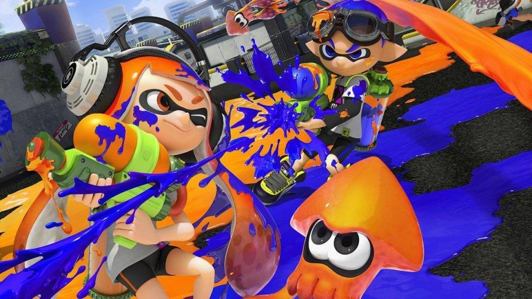 НаTokyo Game Show назвали «игру года» - Изображение 1
