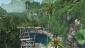 AC:Black Flag Геймплейные скриншоты  (Playstation4 1080p после патча) - Изображение 44