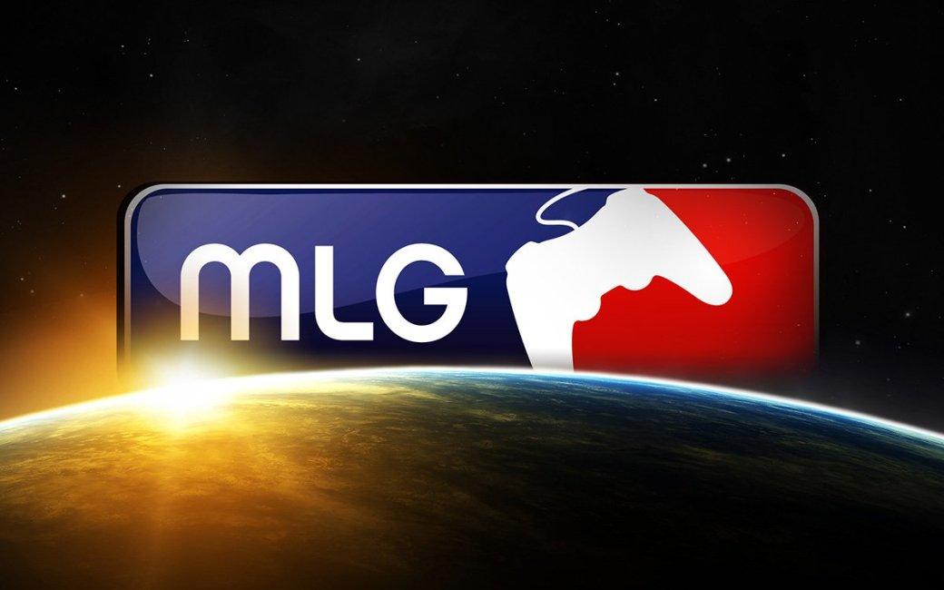 Activision Blizzard стала новым владельцем Major League Gaming - Изображение 1