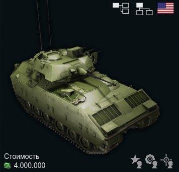 «Armored Warfare: Проект Армата» - Изображение 12