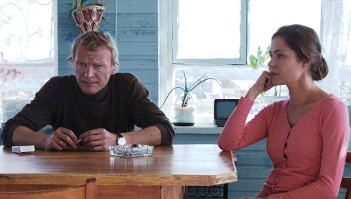 В российском прокате фильм «Левиафан» покажут без мата - Изображение 1