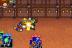 Ретроспектива серии Kingdom Hearts, часть 2-ая - Изображение 8