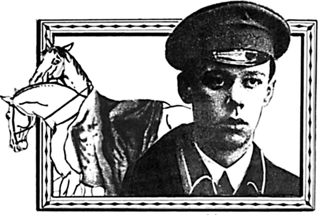 10 неизвестных фактов о Челябинске - Изображение 6