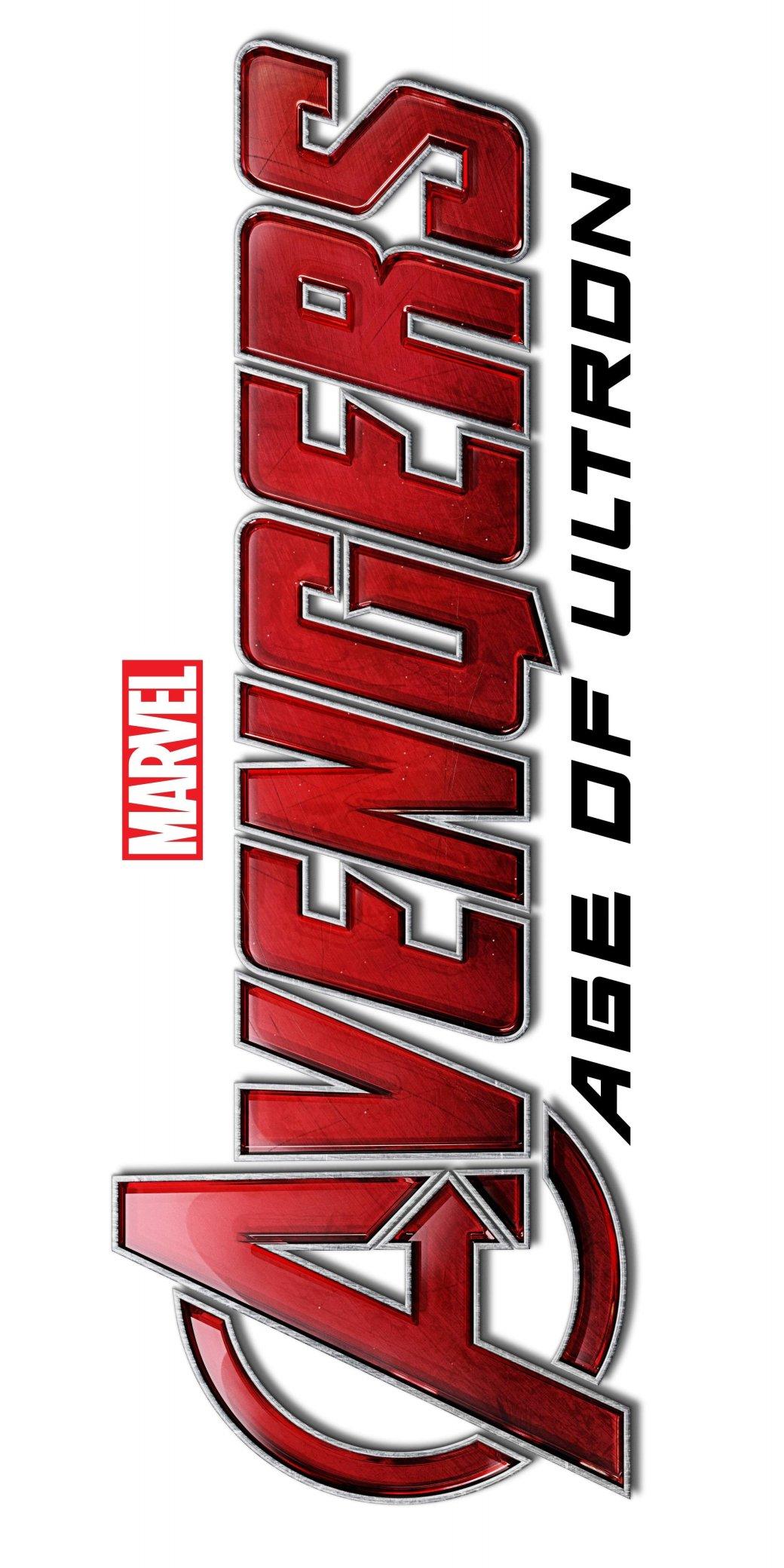 Disney на Comic Con: «Звездные Войны», «Мстители», «Человек-муравей» - Изображение 8