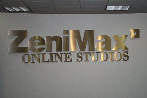 Создатели The Elder Scrolls Online попали под сокращение - Изображение 1