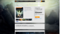 Dragon Age: Инквизиция цена ! - Изображение 1