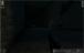 Deus Ex - Текстовый LetsPlay#6. - Изображение 2