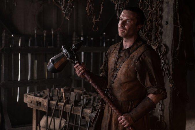 Отзывы критиков о 5 серии 7 сезона «Игры престолов». - Изображение 2