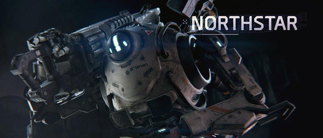 Рецензия на Titanfall 2 - Изображение 16