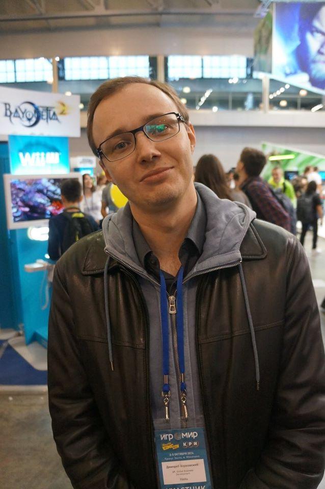 [Обновлено] Российские эксперты пророчат выход Unity на IPO - Изображение 2