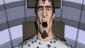 Dead Space: Aftermath [spoiler alert] - Изображение 4