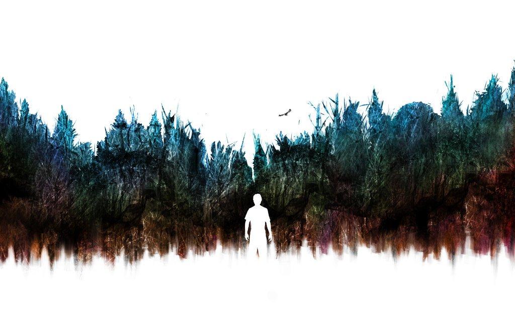 «Везде как дома», Mirror's Edge, «В диких условиях», iZombie, Moon Knight - Изображение 7