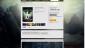 Dragon Age: Инквизиция цена ! - Изображение 2