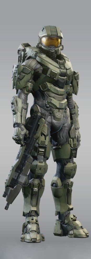 Круглый стол. Кому и зачем нужна Xbox Scorpio? - Изображение 2