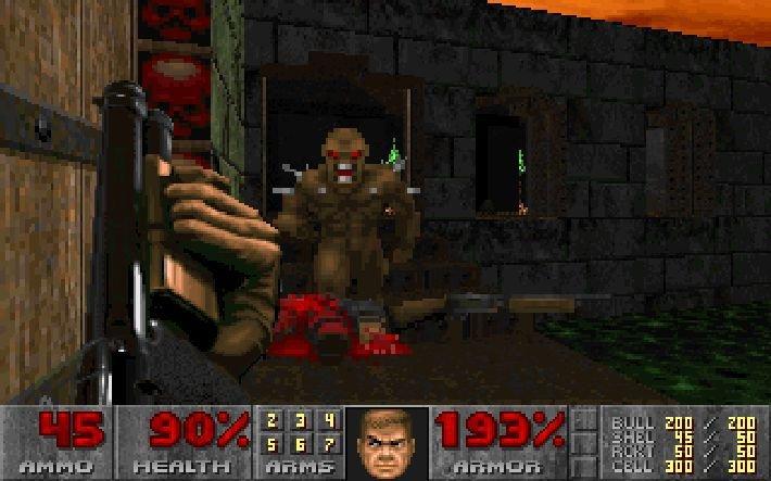 Fallout 1-2 и ранние RPG Bethesda появились на GOG —с большой скидкой - Изображение 6