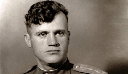 Летим, ковыляя во мгле: 5 великих советских летчиков. - Изображение 10