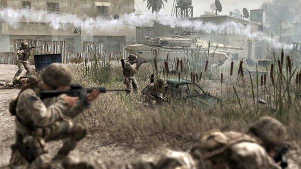 Что значит возможный отказ от б/у игр в следующем Xbox? - Изображение 4