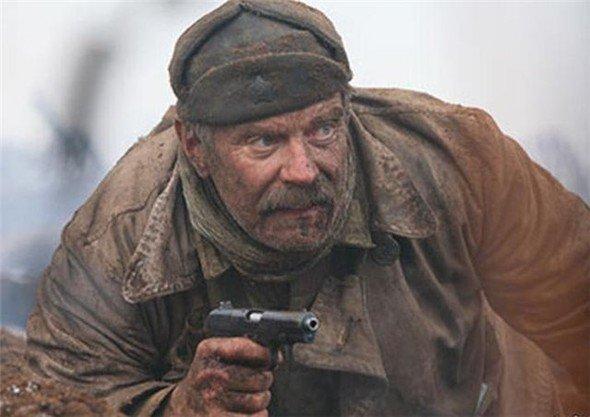 Госдума хочет запретить прокат голливудских фильмов - и правильно - Изображение 4