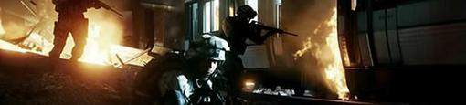 Как играть в Battlefield 3. Гид по основам ведения боя - Изображение 10