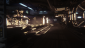 Alien Isolation PS4 - Изображение 15