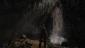 Обаятельная Лара (Playstation 4) Геймплейные скриншоты Tomb Raider Definitive Edition - Изображение 41