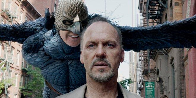 Майкл Китон может сыграть злодея в новом «Человеке-пауке»  - Изображение 1