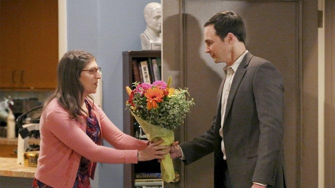 Спойлеры: главный продюсер Big Bang Theory о вчерашнем - Изображение 1