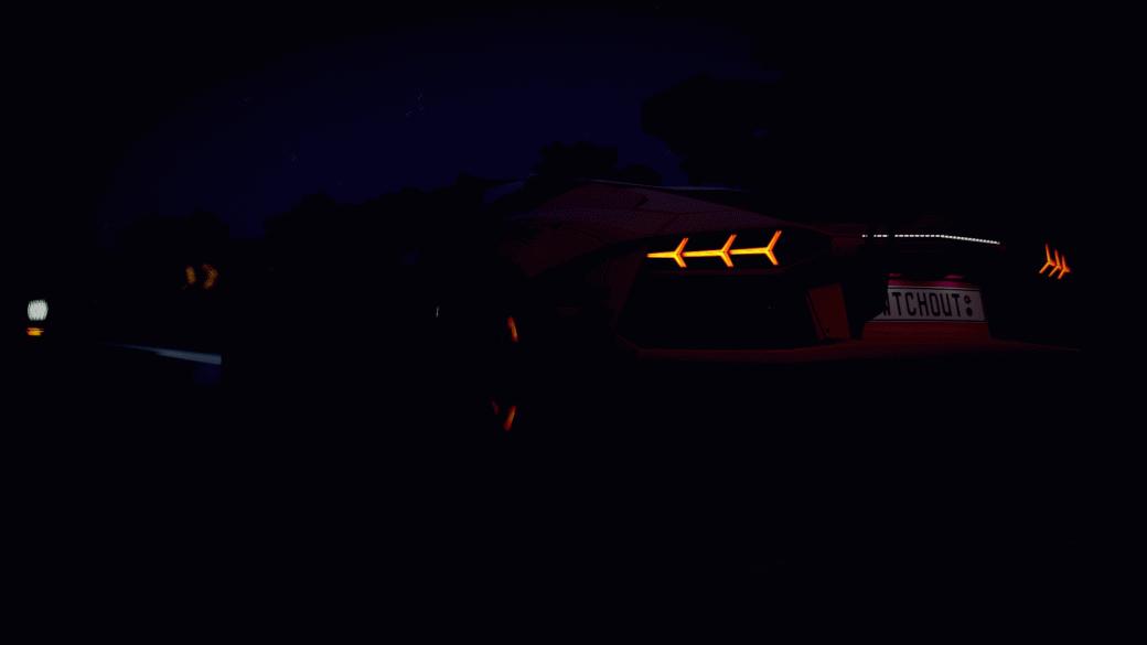 10 изумительных скриншотов Forza Horizon 3 - Изображение 7