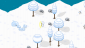 Feel The Snow выходим в SteamGreenLight #GamesJam - Изображение 1
