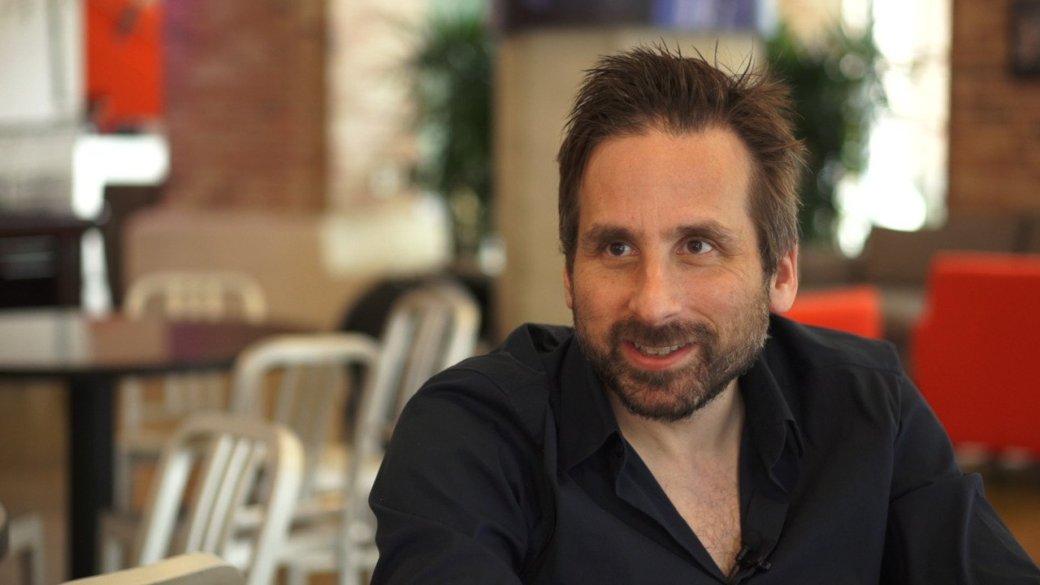 Создатель Bioshock работает над фантастической RPG от первого лица - Изображение 1