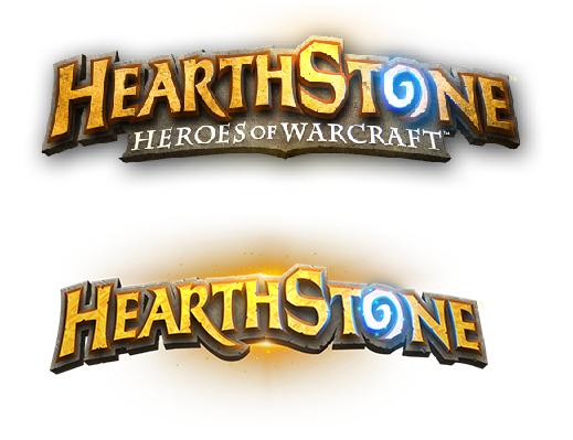 Фанаты Hearthstone предрекают появление персонажей издругих игр. - Изображение 1