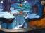 Интересные игры с GamesJamKanobu ver.2 (пополняется) - Изображение 8