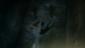 Batman vs. Robin [spoiler alert] - Изображение 8