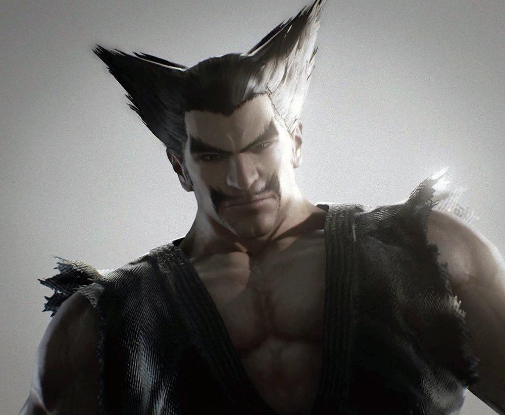Рецензия на Tekken 7 - Изображение 3