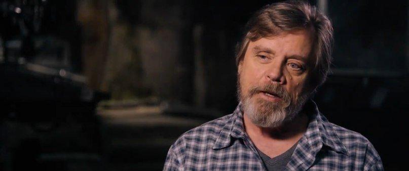 «Звездные войны» на Comic-Con 2015 - Изображение 31
