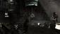 Обаятельная Лара (Playstation 4) Геймплейные скриншоты Tomb Raider Definitive Edition - Изображение 31