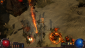 В связи с не самым удачным стартом Diablo 3, внимание многих игроков приковано к ARPG-проектам сторонних разработчик ... - Изображение 5