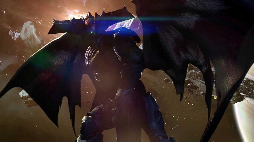 Destiny: Hard Mode для рейда King's Fall откроется на неделю раньше - Изображение 1