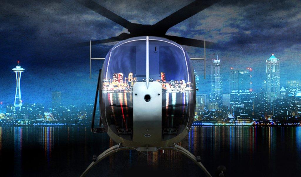 Скидки дня: Take on Helicopters и еще две игры - Изображение 1