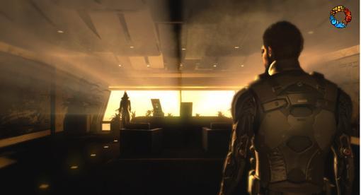 Рецензия на Deus Ex: Human Revolution - Изображение 3