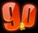 Здравствуйте дорогие читатели Kanobu!Сегодня моя рецензия будет на мою любимую серию игр King's Bounty.Я прошёл все  ... - Изображение 7