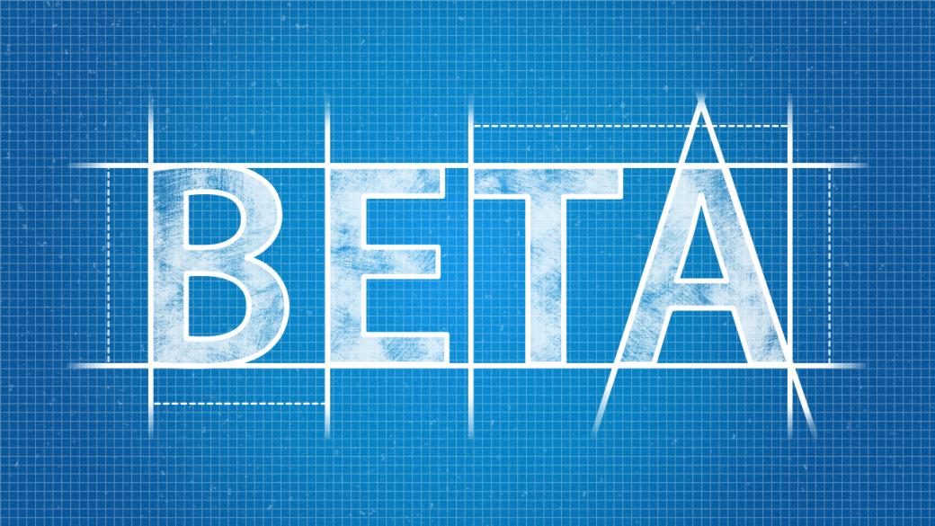 Год платных бета-тестов - Изображение 12