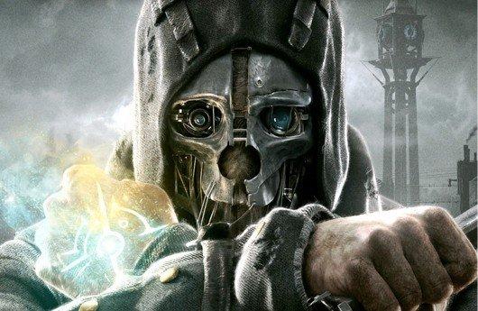 10 дней до Gamescom 2012 - Изображение 3