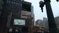 RANDOMs PS4 [часть 5] - Изображение 18