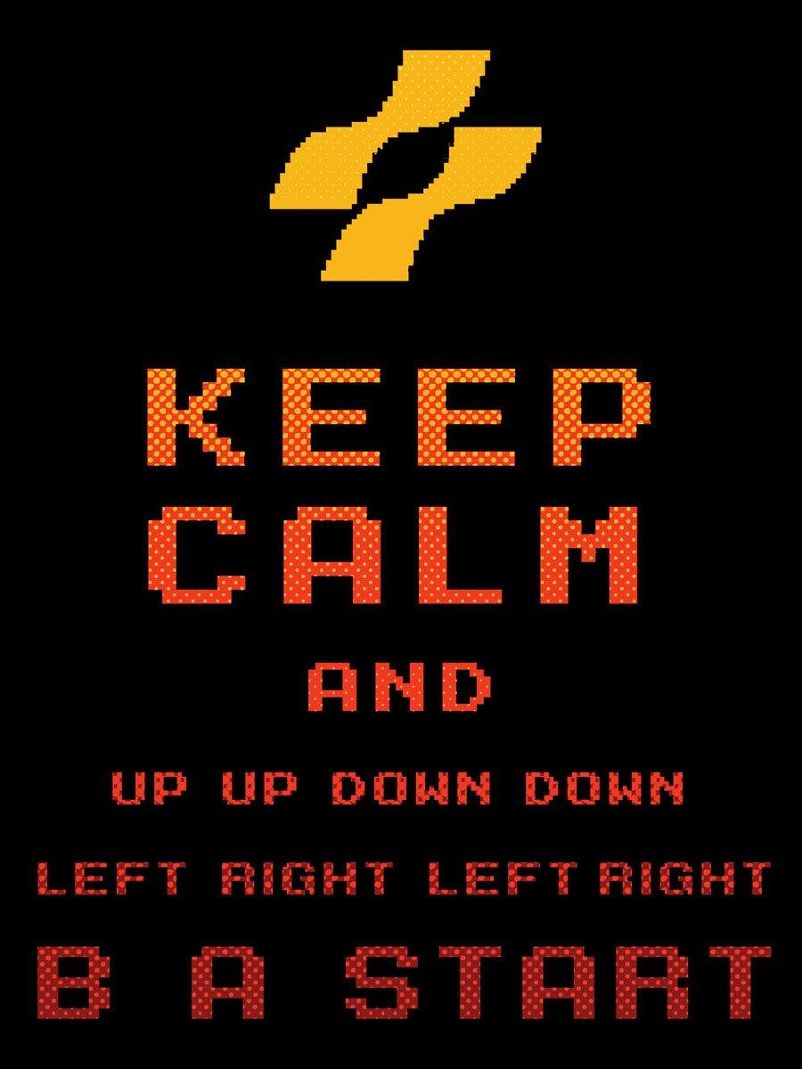 Konami больше не делает игры для консолей - Изображение 2