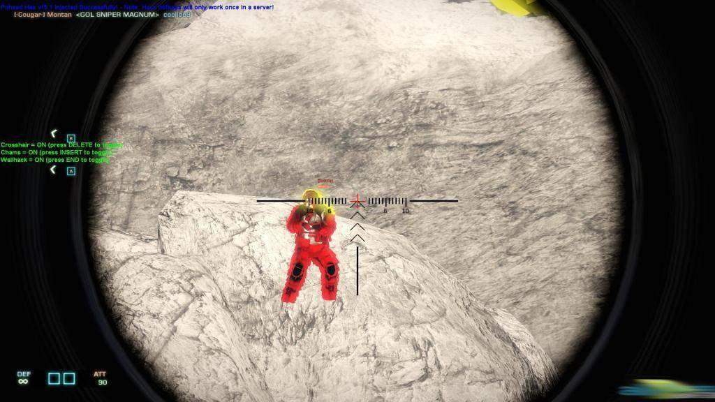 Battlefield 3. История клана AIM, продолжение: интервью с бывшим участником команды - Изображение 3